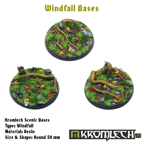 windfall-bases-round-50mm