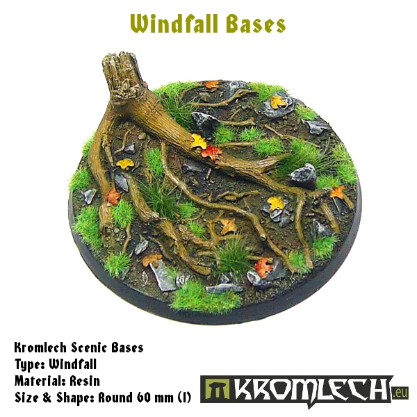 windfall-bases-round-60mm-1
