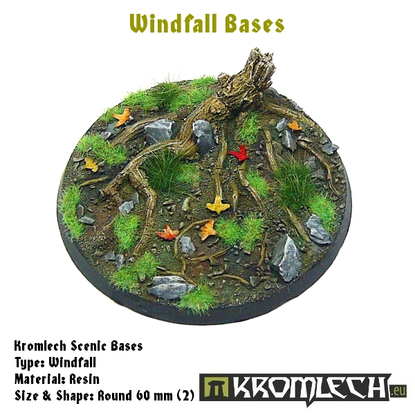 windfall-bases-round-60mm-2