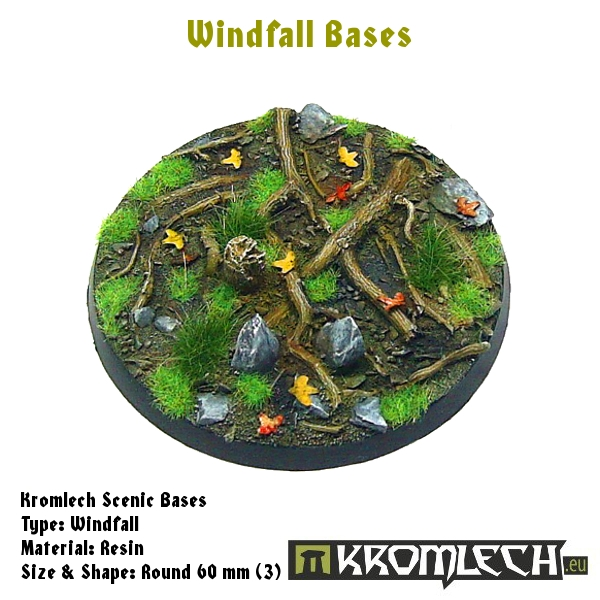 windfall-bases-round-60mm-3