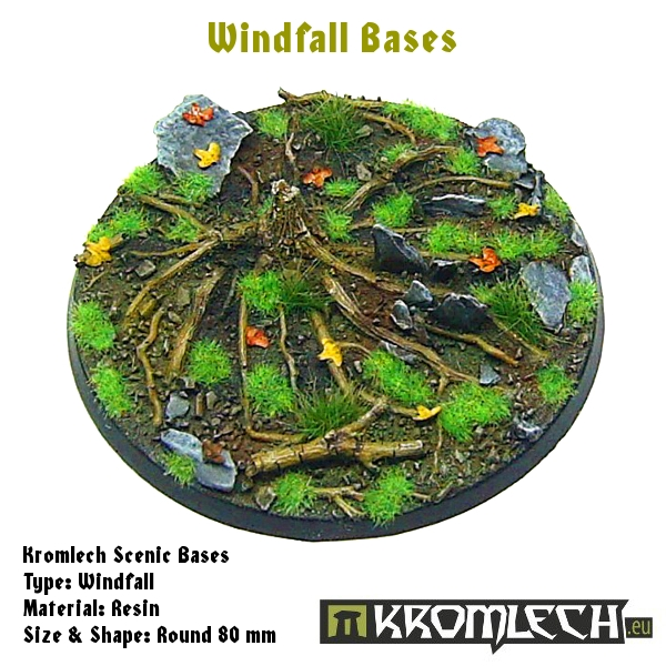 windfall-bases-round-80mm