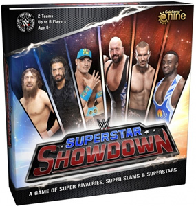 wwe-superstar-showdown