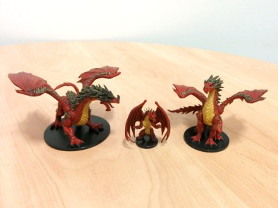 8-Pathfinder-Battles-Red-Dragon-Evolution-RPG-miniatures-review