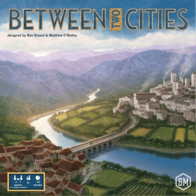 Between-Two-Cities