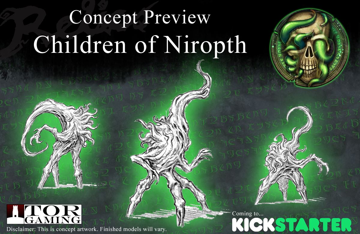 Children-of-Niropth