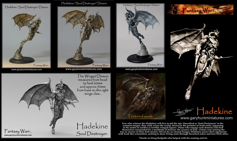 Hadekine-soul-destroyer-Demon