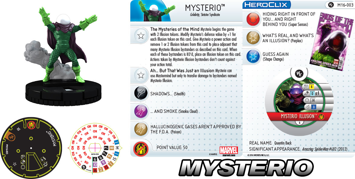 Mysterio-Preview