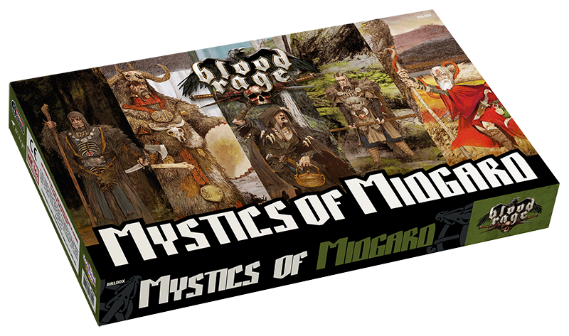 Mystics-of-Midgard-BOX-3D