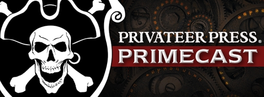 Privateer Primecast Header_21