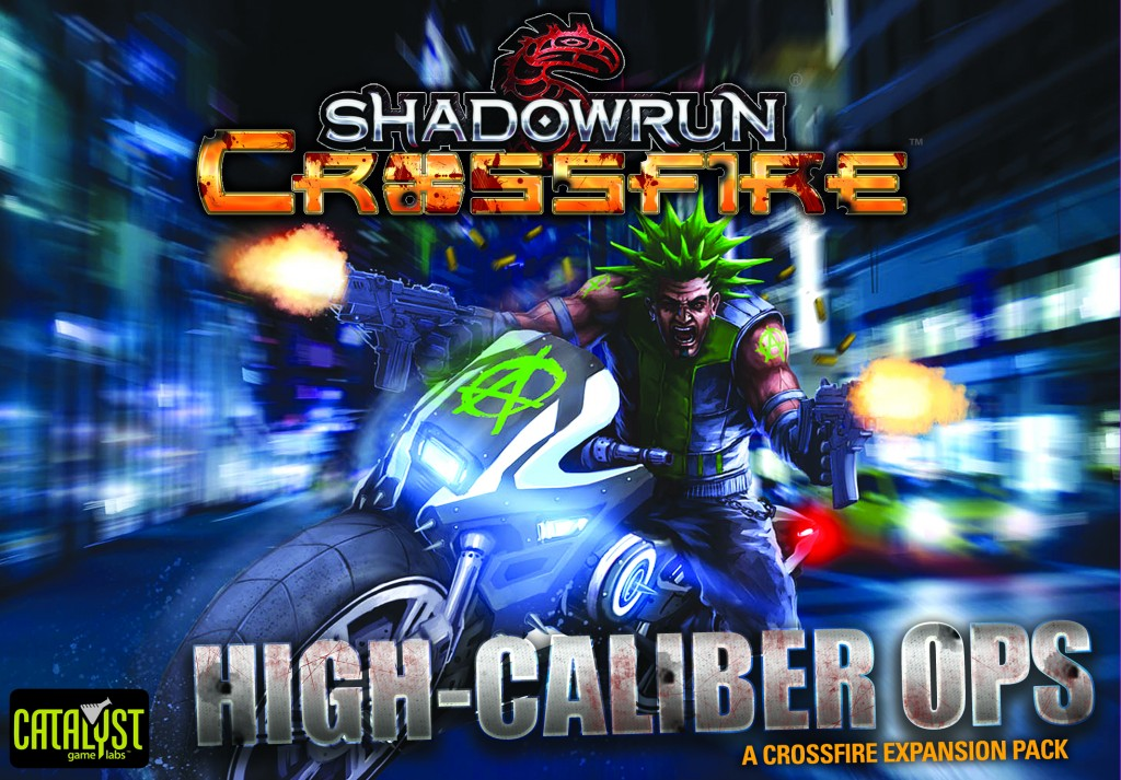 ShadowrunCrossfire_High-CaliberOpsExpansion_Cover-1024x713
