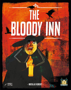 The-Bloody-Inn-238x300
