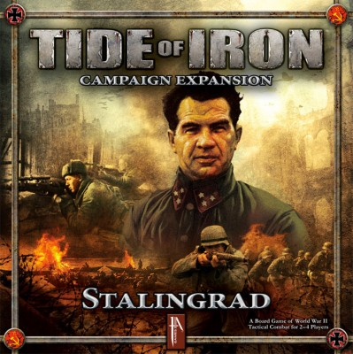 Tide-of-Iron-Stalingrad