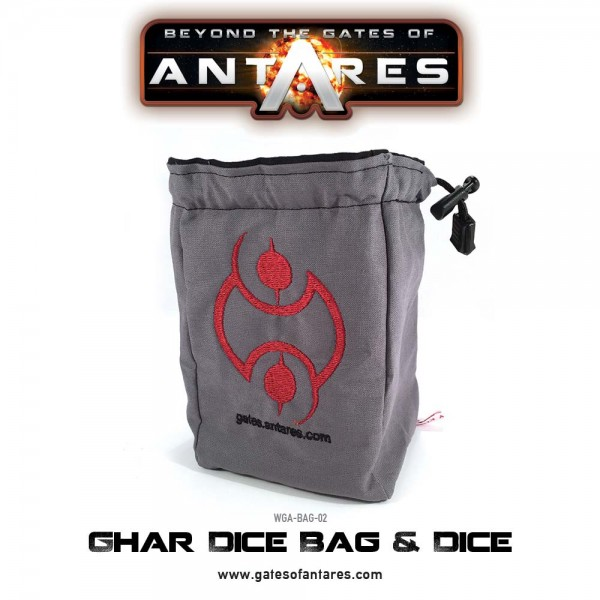 WGA-BAG-02-ghar-dice-bag-b-600x600