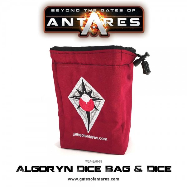 WGA-BAG-03-algoryn-dice-bag-b-600x600
