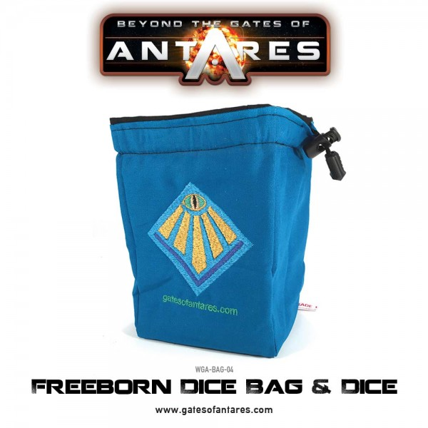 WGA-BAG-04-freeborn-dice-bag-b-600x600