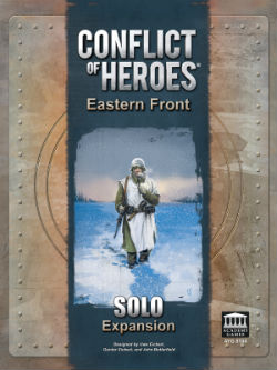 conflict-of-heroes-eastern-front-solo-expansion