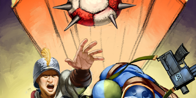 cover-preview-deathball