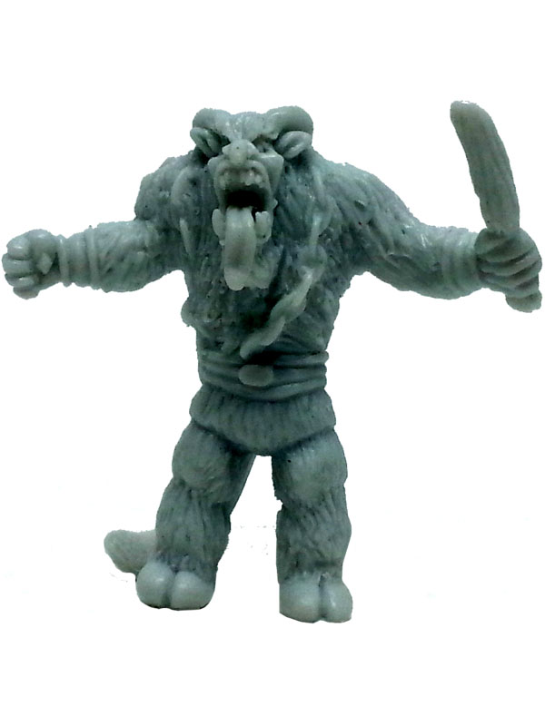 kk0636_product_krampus_gray01