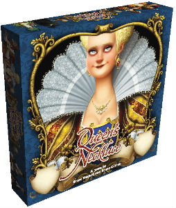 queen-necklace-box