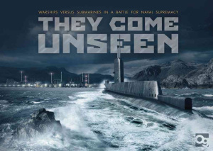 the-come-unseen