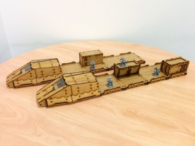 24-terrakami-games-maglev-train-laser-cut-wargaming-terrain-40k