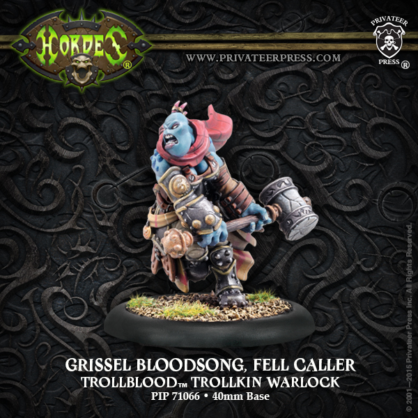 71066_GrisselBloodsongFellCaller_WEB