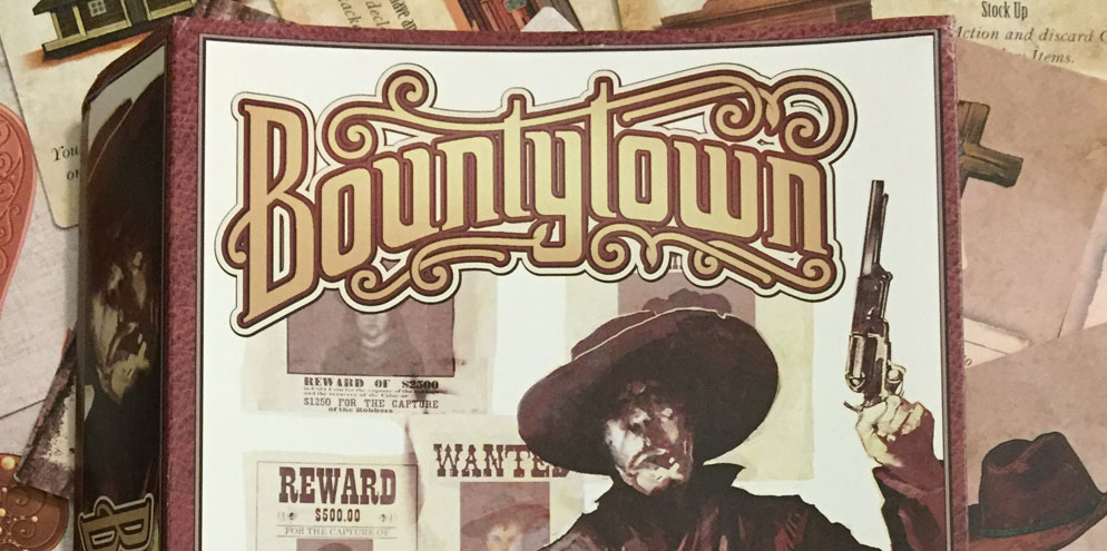 Bountytown-Header
