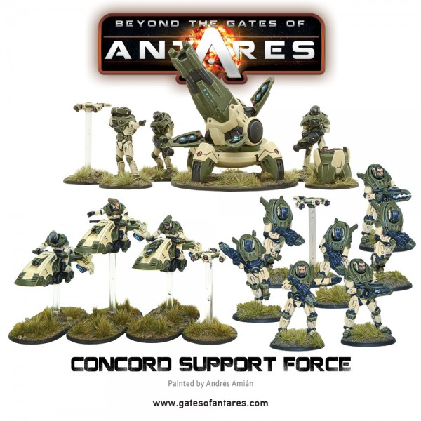 Concord-Support-Force-600x600