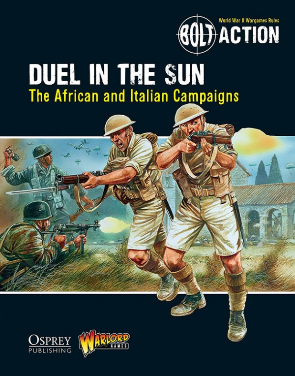 Duel-in-the-Sun-Cover-600x764