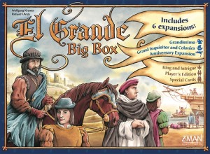 El-Grande-Big-Box-300x220