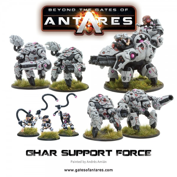 Ghar-Support-Force-600x600