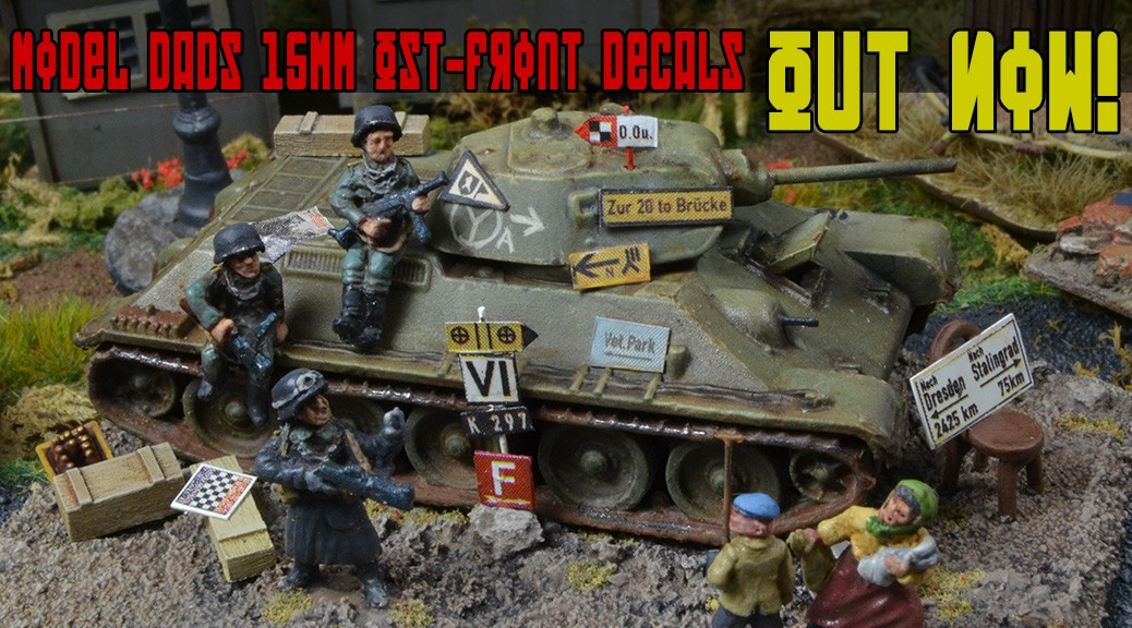 T34-Ost-Front-text-1-1038x576