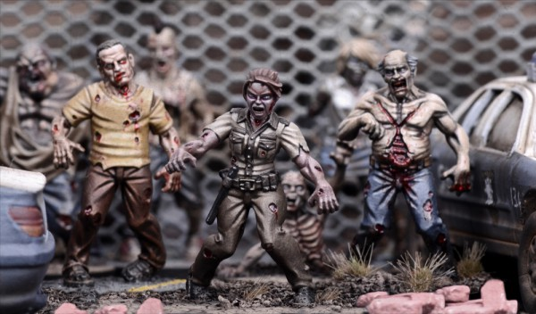 TWD-zombies02-urban-cropped05-600x352