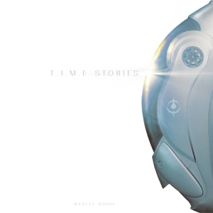Time-Stories-300x300