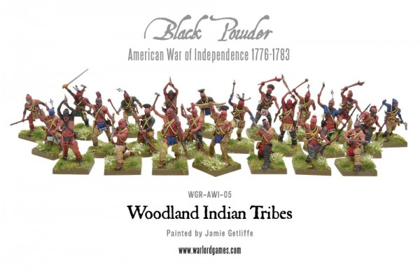WGR-AWI-05-AWI-Indian-Tribe-b-600x386