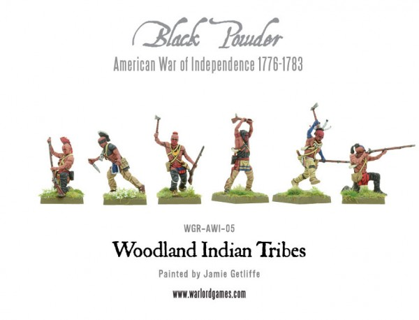 WGR-AWI-05-AWI-Indian-Tribe-c-600x458