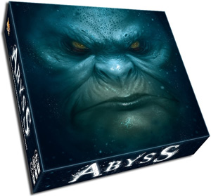 abyss-board-game