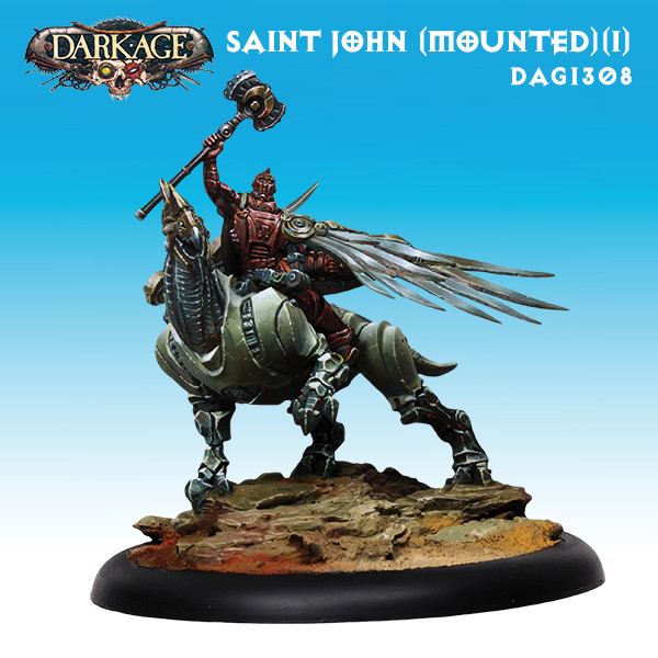dag1308-saint_johnmounted
