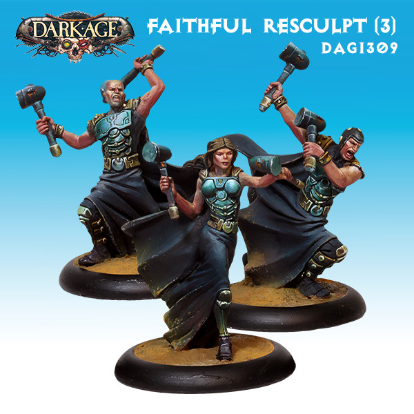 dag1309-faithful_resculpt