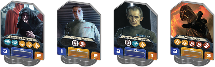imperial_leaders