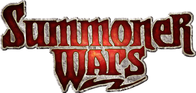 logo-summoner-wars