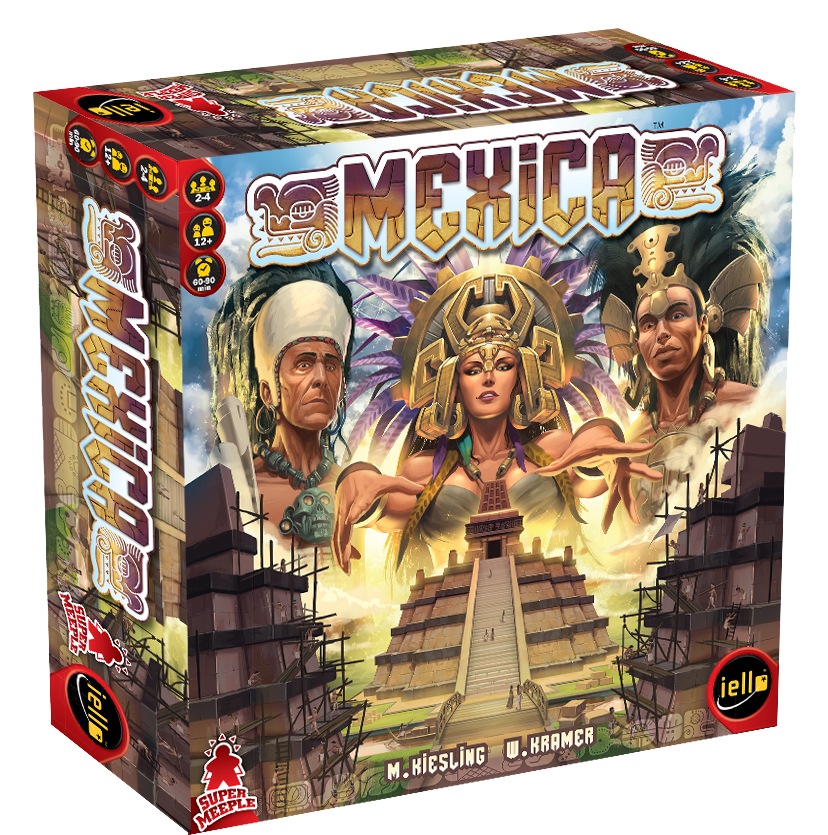 mexica_EN_3Dbox-2-copy