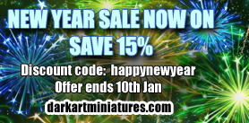 newyearsale_ad