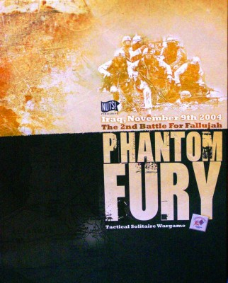 phantom-fury-box