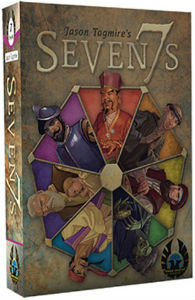seven7s-card-game