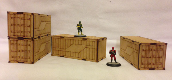 shipping-containers-4-size1