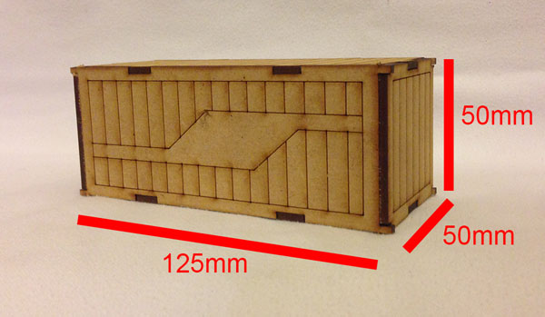 shipping-containers-measurements