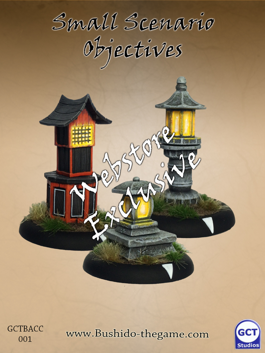 small_scenario_objectives_promo