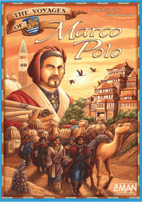 the-voyages-of-marco-polo