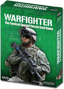 warfighter-card-game
